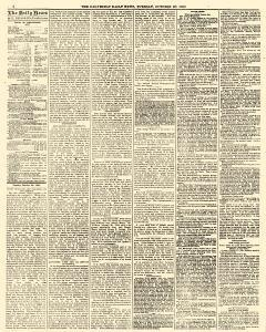 Galveston Daily News, October 20, 1885, Page 7