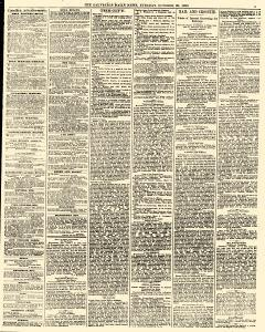 Galveston Daily News, October 20, 1885, Page 9