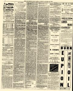 Galveston Daily News, October 20, 1885, Page 15