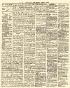 Galveston Daily News, October 20, 1885, Page 8