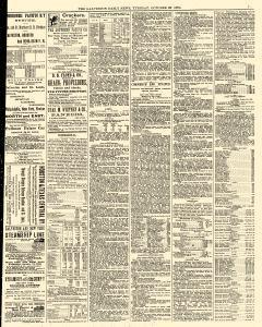 Galveston Daily News, October 20, 1885, Page 14