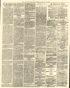 Galveston Daily News, February 28, 1887, Page 3