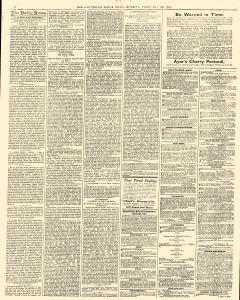 Galveston Daily News, February 28, 1887, Page 4