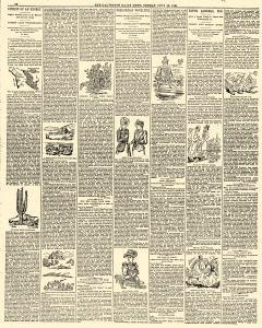 Galveston Daily News, July 26, 1891, Page 19