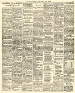 Galveston Daily News, July 26, 1891, Page 21