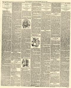 Galveston Daily News, July 26, 1891, Page 23