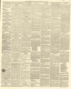 Galveston Daily News, July 26, 1891, Page 16