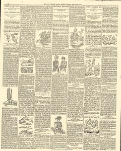 Galveston Daily News, July 26, 1891, Page 20