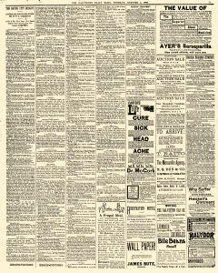 Galveston Daily News, October 04, 1892, Page 3