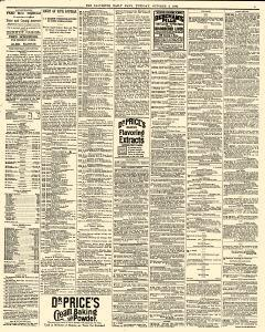 Galveston Daily News, October 04, 1892, Page 5