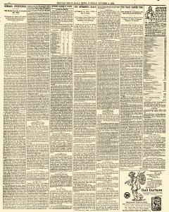 Galveston Daily News, October 04, 1892, Page 6