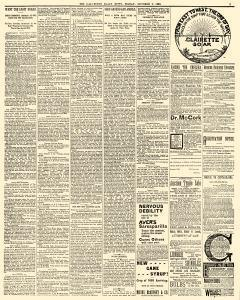 Galveston Daily News, October 07, 1892, Page 3