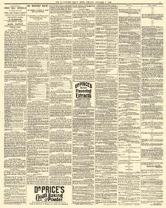 Galveston Daily News, October 07, 1892, Page 5