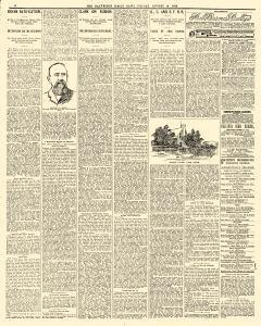 Galveston Daily News, August 14, 1896, Page 4