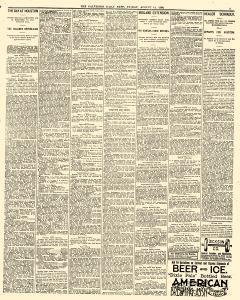 Galveston Daily News, August 14, 1896, Page 5