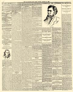 Galveston Daily News, August 14, 1896, Page 6