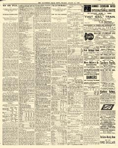 Galveston Daily News, August 14, 1896, Page 9
