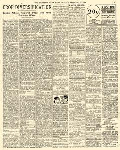 Galveston Daily News, February 15, 1898, Page 7