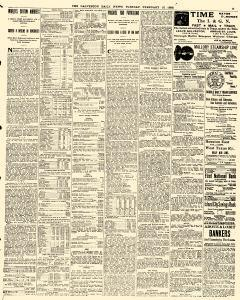 Galveston Daily News, February 15, 1898, Page 9