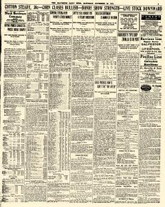 Galveston Daily News, November 30, 1918, Page 9