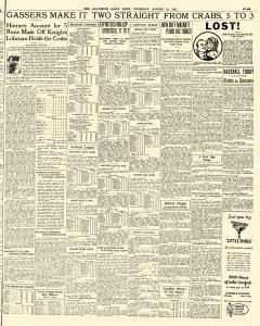 Galveston Daily News, August 24, 1922, Page 7