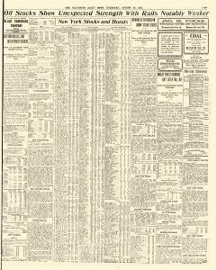 Galveston Daily News, August 24, 1922, Page 9