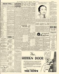 Galveston Daily News, August 24, 1933, Page 11