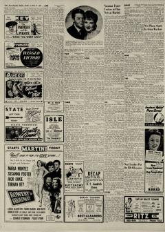 Galveston Daily News, May 21, 1945, Page 4