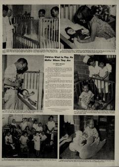 Galveston Daily News, July 25, 1954, Page 34