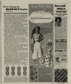 Galveston Daily News, July 25, 1954, Page 100