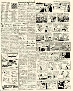 Galveston Daily News, February 28, 1958, Page 17