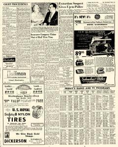 Galveston Daily News, February 28, 1958, Page 21