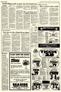 Galveston Daily News, July 18, 1981, Page 5