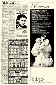 Galveston Daily News, August 09, 1981, Page 10