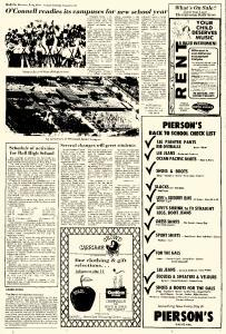 Galveston Daily News, August 09, 1981, Page 56