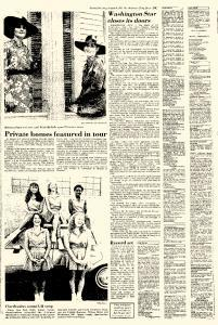 Galveston Daily News, August 09, 1981, Page 27