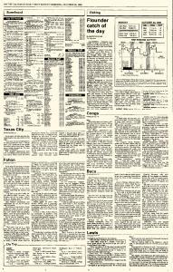 Galveston Daily News, October 28, 1990, Page 15
