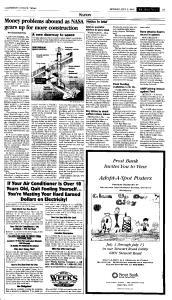 Galveston Daily News, July 09, 2001, Page 3