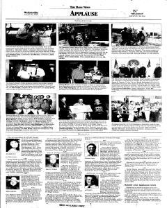 Galveston Daily News, October 29, 2003, Page 17