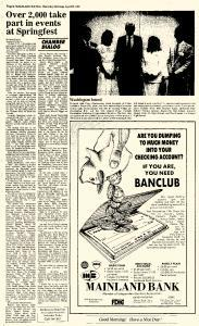 Mainland Extra, March 23, 1987, Page 6