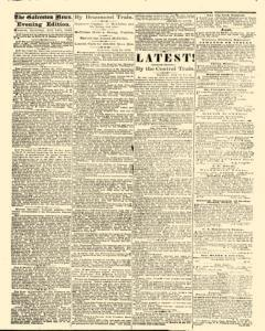 Tri Weekly News, July 19, 1862, Page 2