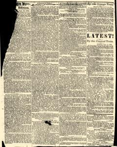 Tri Weekly News, September 13, 1862, Page 2