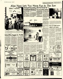 Valley Morning Star, June 15, 1976, Page 34