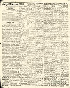 Daily Court Review, February 28, 1948, Page 2