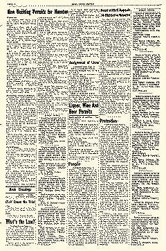Daily Court Review, June 07, 1972, Page 8