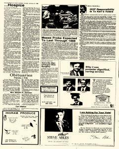 Kerrville Daily Times, January 31, 1988, Page 16