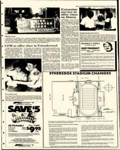 La Marque Times, September 02, 1987, Page 7