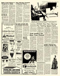 Mainland Times, April 03, 1963, Page 5