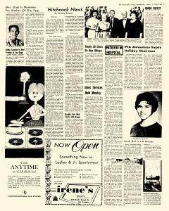 Mainland Times, April 03, 1963, Page 7