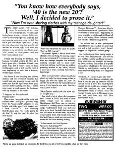 Laredo Morning Times, August 07, 2007, Page 30